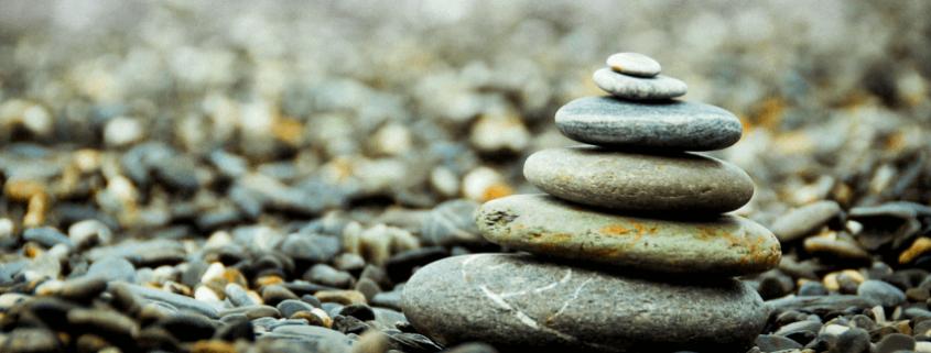 staple of stones