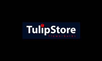 klant tulip store