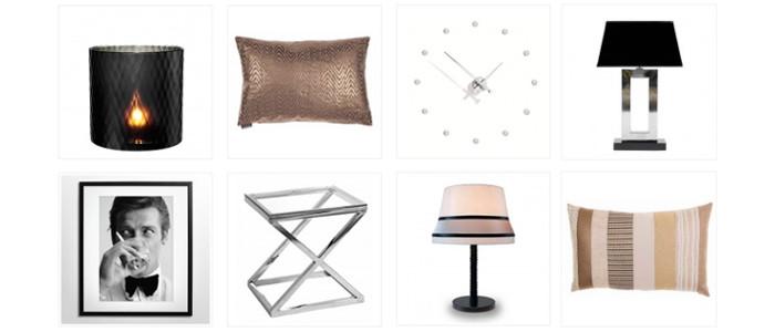 klantcase wilhelmina designs