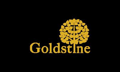klant goldstine