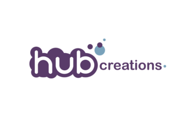 klant hub creations