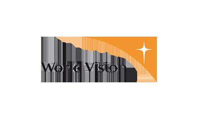 klant world vision